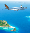 Fiji Airways KarryOn