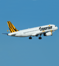 tigerair_featureimage