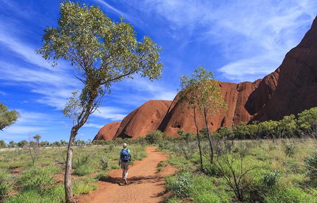 Uluru-australia-karryon