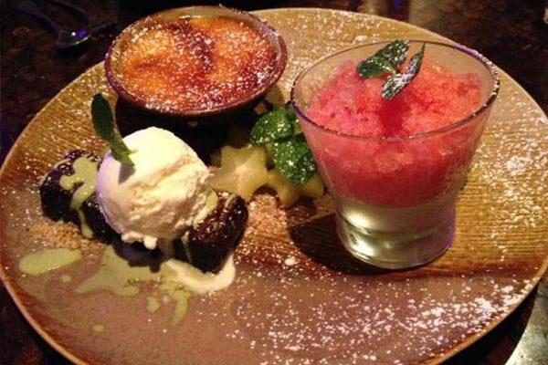 dessert_hanuman_KarryOn