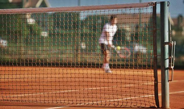 The-Oitavos-Tennis Courts_Supplier_Package_Hero_Image