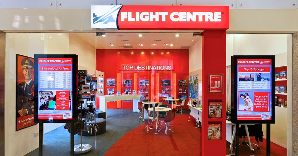 flightcentre-store-karryon