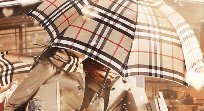 wersm-lunar-new-year-burberry-campaign-china-657x360