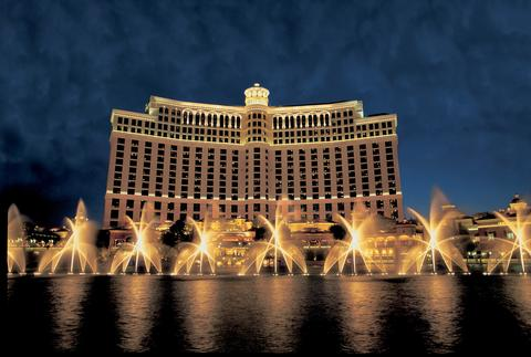 BellagioExterior2_low