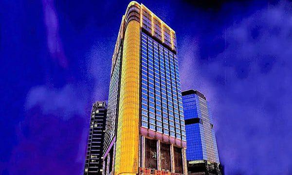 travel Regal Hotels