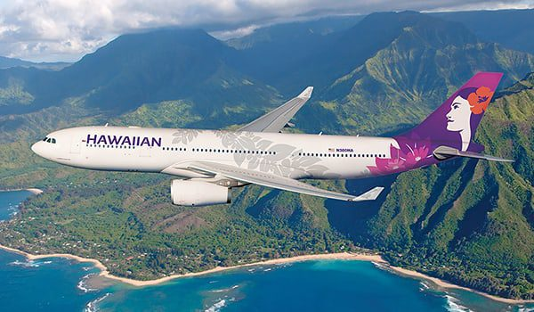 hawaii-airlines