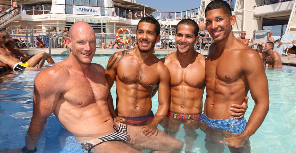 lake milton single gay men Far bletchley, milton keynes, cruising  i go to a gay sauna in ipswich were i meet lots of gay men it is in a safe place where you can meet and cruze safely.
