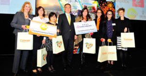 Taiwan Tourism launches new Campaign