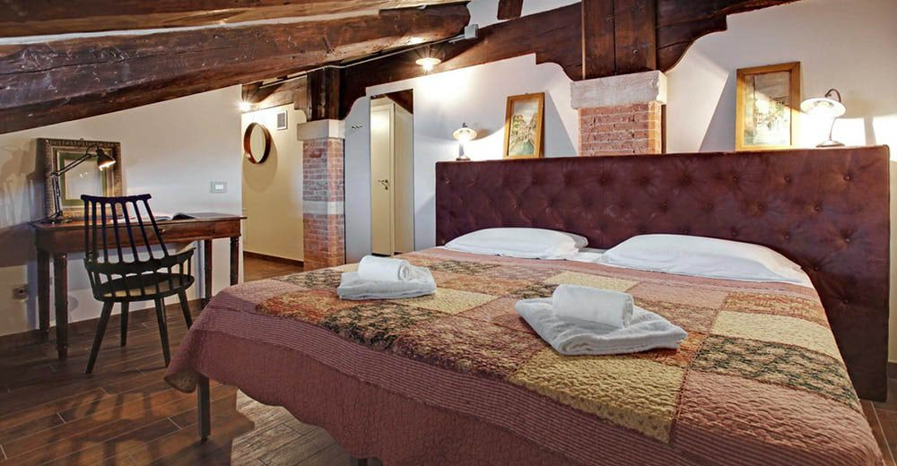 5 Swanky Hostels that provide more Bang for your Buck