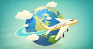 Google Flights app gets upgraded to snuff out Kayak and TripAdvisor