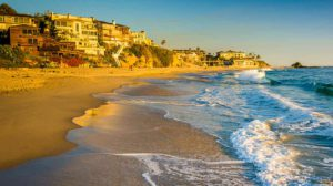 ORANGE COUNTY: The OC-est way to see the OC