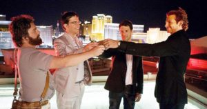 VEGAS, BABY!!: WIN a party in LAS VEGAS with Brand USA and Air NZ's Megafam