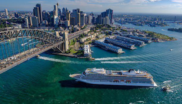 Viking-Orion-Cruise