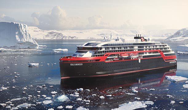 karryon-hurtigruten-Ms-Amundsen