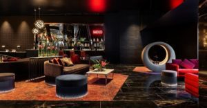 SO HOT RIGHT NOW: New Zealand's coolest new hotel has just opened