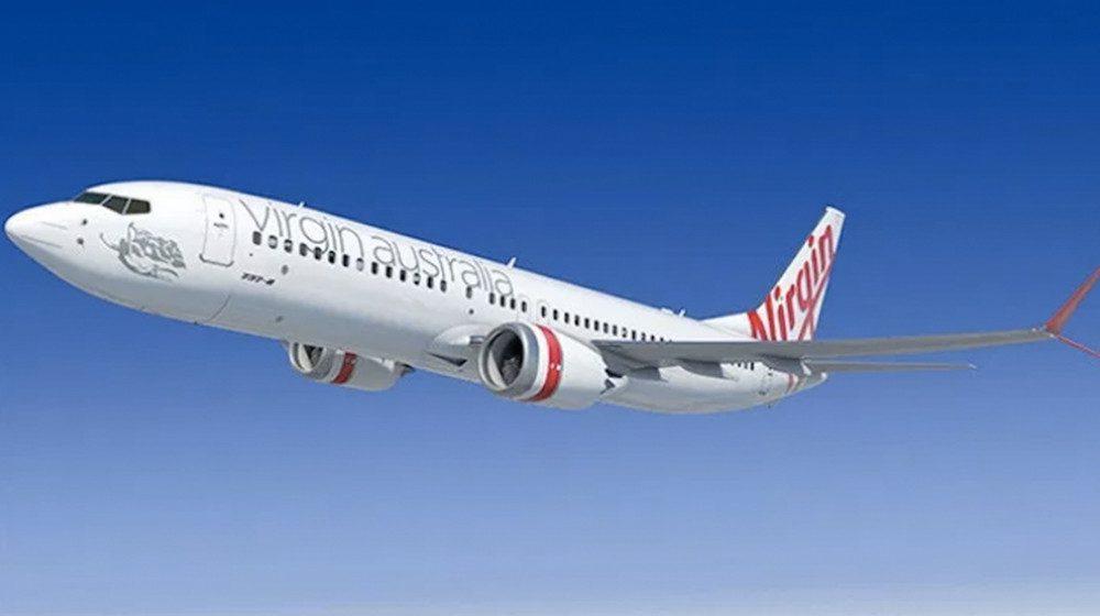 karryon-virgin-australia-boeing-737-max-8