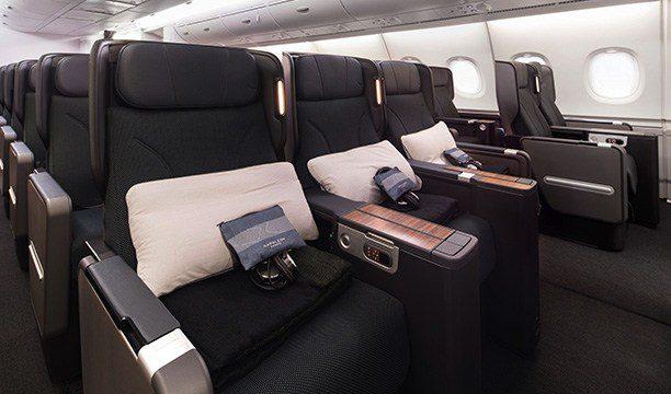 karryon-qantas-a380-upgrade-premium-economy