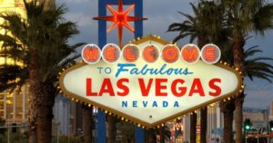 VEGAS BABY: Look Beyond the Neon To Discover the Real Vegas