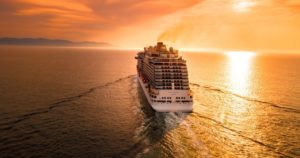 Will New Health Measures Allow Cruising To Return In 2021?
