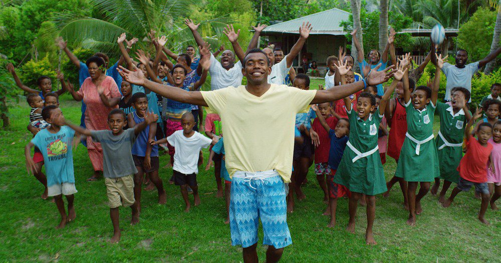 Who Wants To Be A Bulanaire FUNdraiser: Support Fiji and win prizes