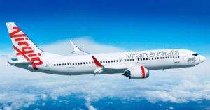 Virgin Australia 2.0: More Boeing 737s & Crews To Return To Skies