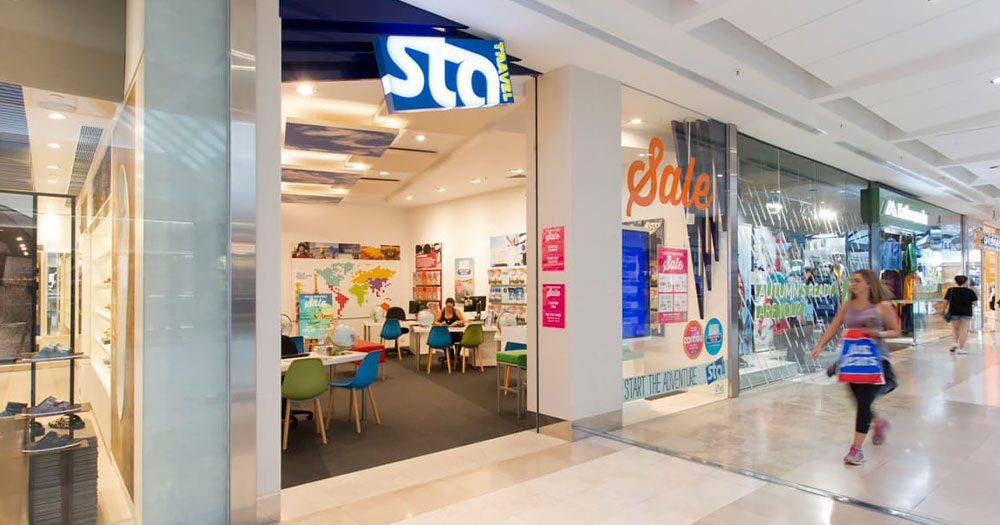 STA Travel Ordered To Pay $14M By ACCC For Misleading Ads