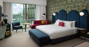 Ovolo Hotels: Luxe Self-Iso Stays Have Never Felt So Good