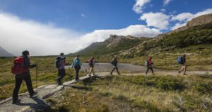 Travel With Confidence+: G Adventures' New Tour Collection