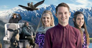 Bye Bye Restrictions: Air New Zealand Moves To Socially Distanced Free Flying
