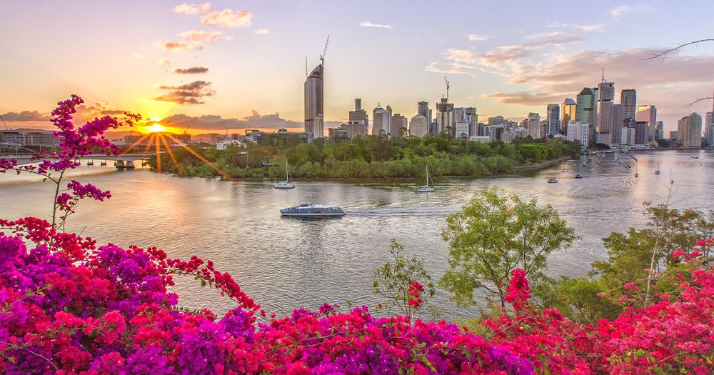 Virgin Australia Increases Frequency Between Newcastle & Brisbane