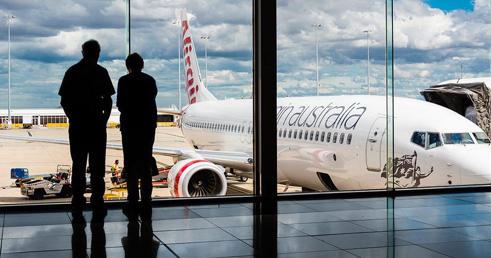 Virgin Australia Masterplan: Credits & Points Honoured, 3000 Jobs & TigerAir To Go