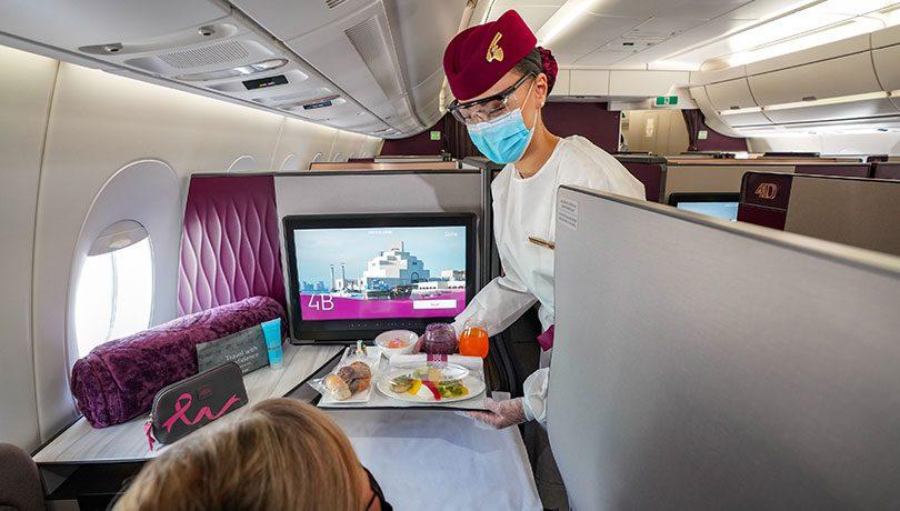 Karryon_Qatar_Airways_Oct_Editorial_DSC00462-Oct-10_810x460