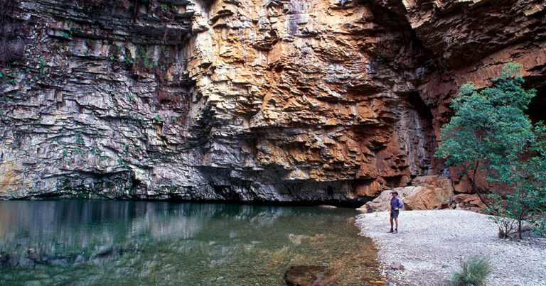 3 Epic Globus Tours That'll Have You Loving Australia Even More