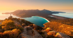 Welcome Back: Tasmania Drops Travel Restrictions For Greater Brisbane and Sydney