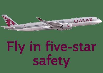 Qatar hero revised 7 Jun